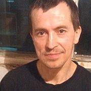 дмитрий 45 лет (Козерог) Углич