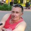 Александр, 51, г.Амстердам
