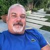 stephane, 67, Houston