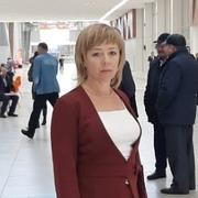 Лилия 45 Казань