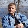 Виталий, 36, г.Волгоград