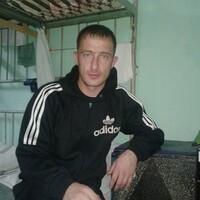 Максим, 37 лет, Овен, Нижний Новгород