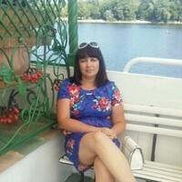 Марина, 41 год, Рак, Сургут