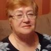 Екатерина, 69, г.Магнитогорск