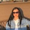 Светлана, 25, г.Чебоксары