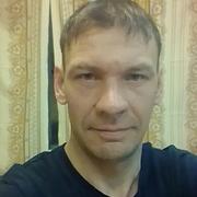 Алексей 37 Выборг