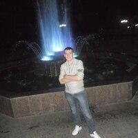Хреков Максим Алексан, 29 лет, Рыбы, Свердловск