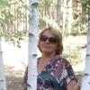 Ksyusha, 50, Pervomaysk