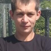 Шурик 31 Хабаровск