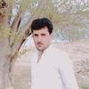 Rozay, 22, г.Исламабад