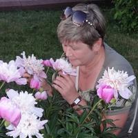 Виктория, 58 лет, Лев, Томск