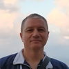 Андрей, 50, г.Хадера