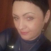 Ирина 45 Анапа