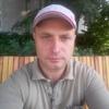 Павел, 42, г.Винница