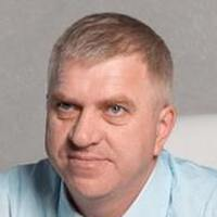 Denison Jack, 51 год, Козерог, Нью-Йорк