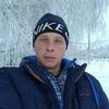 Анатолий, 34, г.Новая Водолага