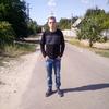 Иван Гапоненко, 21, г.Черкассы