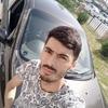 Амир, 30, г.Гулистан