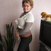 Ирина Мелодия, 44, г.Гусь-Хрустальный