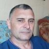 Сергей, 58, г.Юрга
