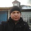 Юрий, 36, г.Сватово