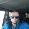 Vadim, 25, Shimanovsk