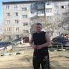 dmitriy, 35, Nevyansk