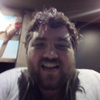 Anthony Romans, 34, Weston Creek