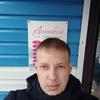 Виталий, 34, г.Топки