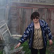 Ирина 49 лет (Рыбы) Балашов