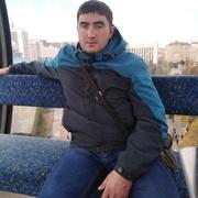 Виктор 32 года (Рак) Ишим