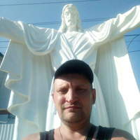 Сергей, 40 лет, Овен, Красноярск