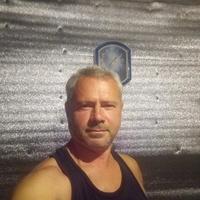 Рома, 45 лет, Козерог, Югорск