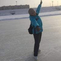 Светлана, 52 года, Овен, Белозерск