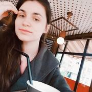 Marina 22 Евпатория