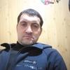 Александр, 39, г.Мариуполь