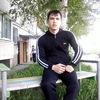 Dimon, 33, г.Саратов