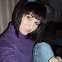 Ритка, 29 лет, Козерог, Хабаровск