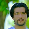 Abrar Jadoon, 28, г.Исламабад