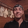 Jason, 48, г.Маунтин-Вью