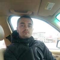 александр, 36 лет, Весы, Москва