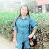 vernie sialonggo, 42, г.Манила