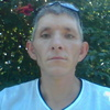 Сергей, 36, г.Каховка