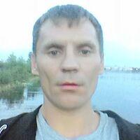 Максим, 37 лет, Телец, Иркутск