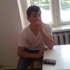 BAD_BOY, 25, г.Буйнакск