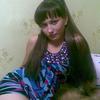 Anastasi, 24, г.Тамала