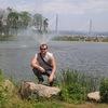 Михаил, 32, г.Бузулук