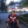 Андрюха, 47, г.Курган