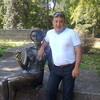 владимир, 41, г.Ростов-на-Дону