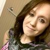 jess, 26, Fort Leonard Wood